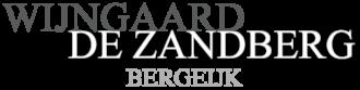 Wijngaard de Zandberg